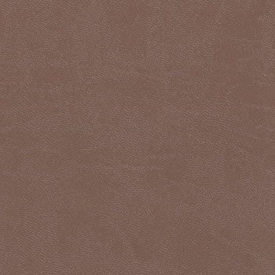 moka cloud leatherette colour swatch