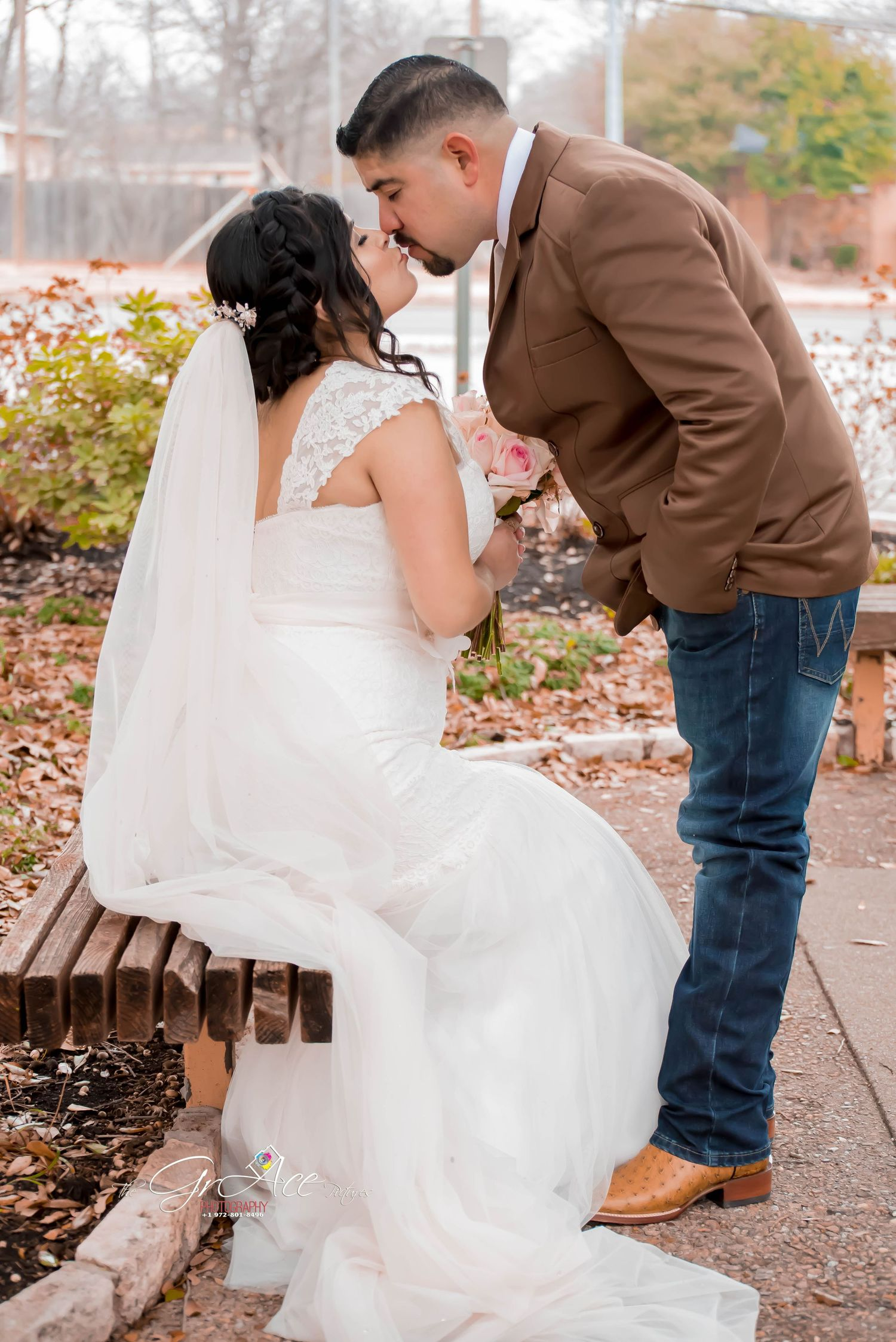 mexican wedding photography I Dallas wedding photographer