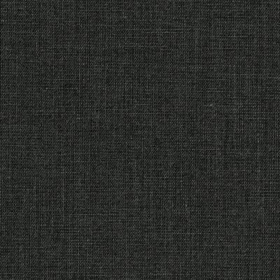 Black Matte Album Colour Swatch