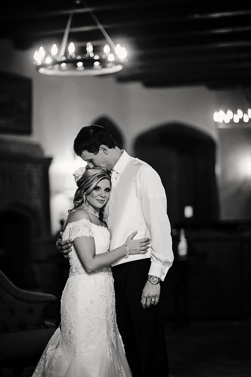 Highlands Ranch  Mansion Mountains Colorado destination bride groom