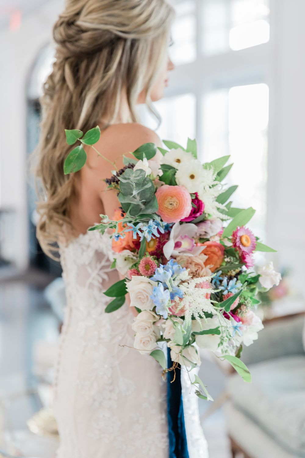 Weddings-Texas-Floral-Bride-Bouquet