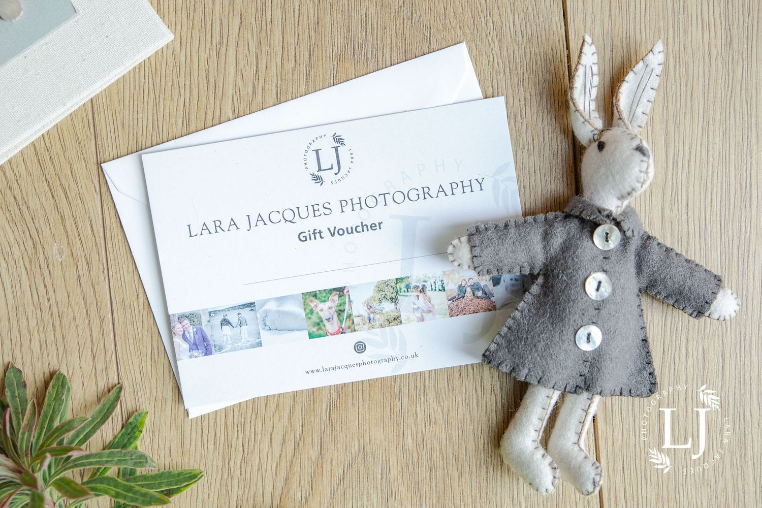 newborn photography, baby photography, oxfordshire photographer, gift voucher