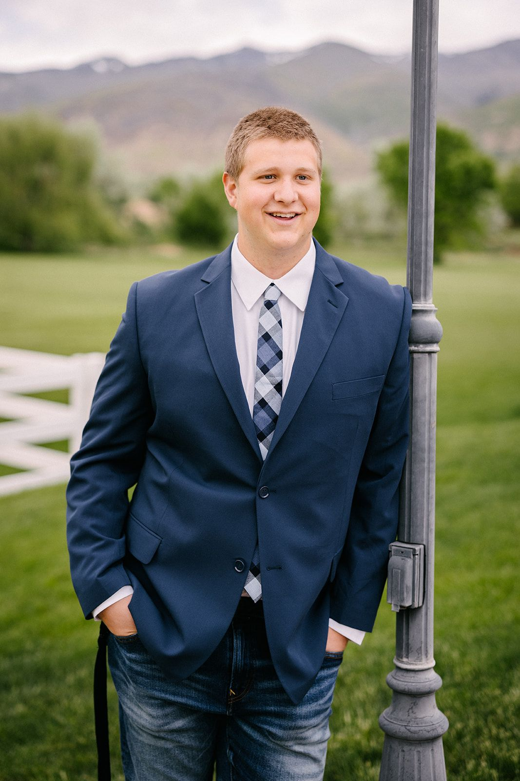 Senior portrait Layton utah high school photography photographer kaysville Farmington centerville