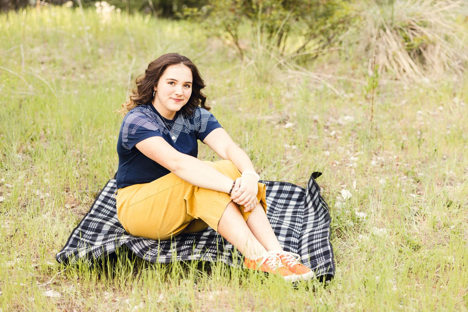 utah senior portrait session high school utah kaysville ogden Farmington centerville bountiful Syracuse