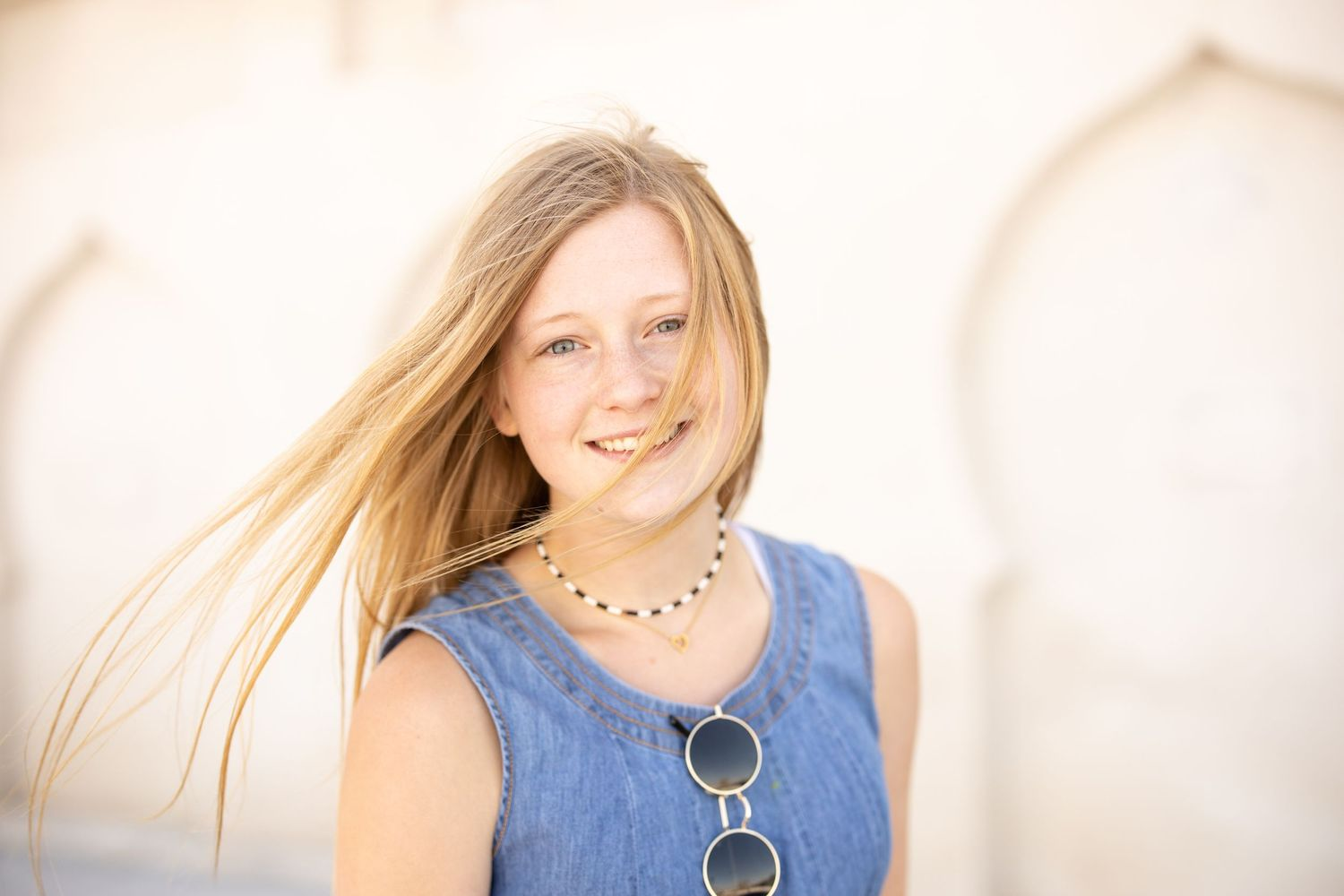 utah senior portrait session high school utah kaysville ogden Farmington centerville bountiful saltair