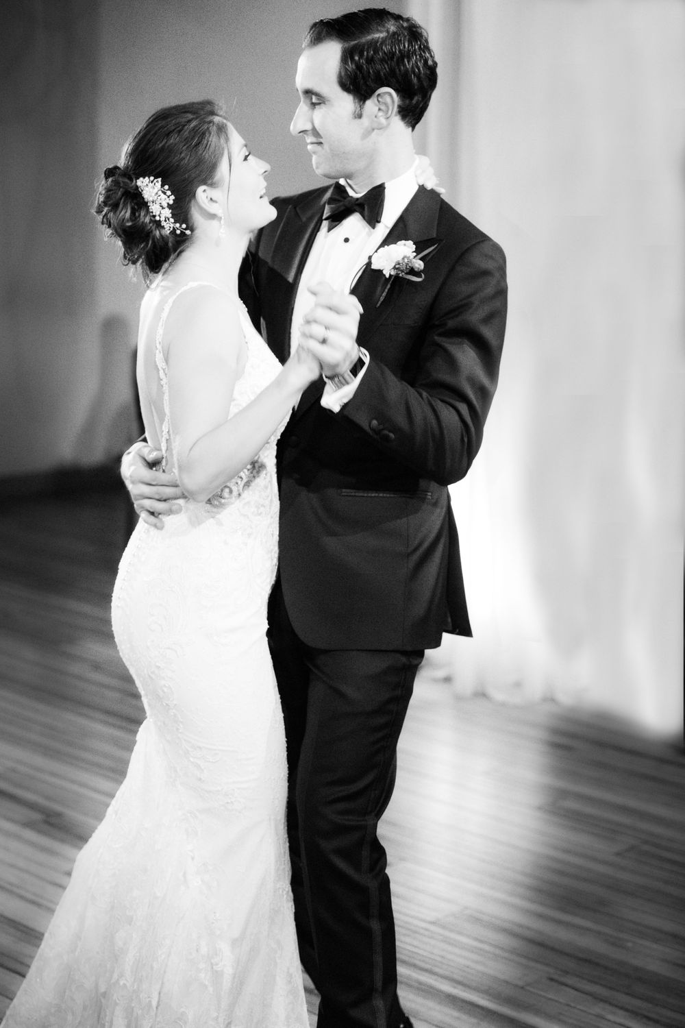 wedding photography, phila photography, jeremiad media, jere paolini, philadelphia, philly
