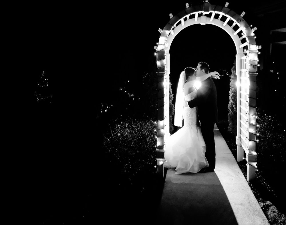 wedding photography, phila photography, jeremiad media, jere paolini, philadelphia, philly, black and white, creative