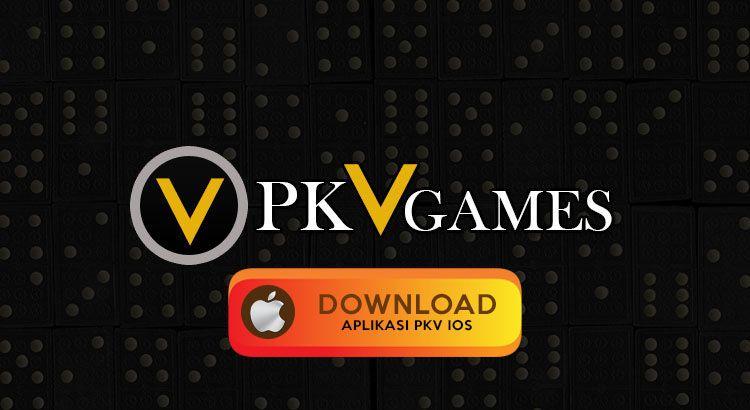 Download Pkv Games - Daftar BandarQ Judi QQ Online Pkv Games