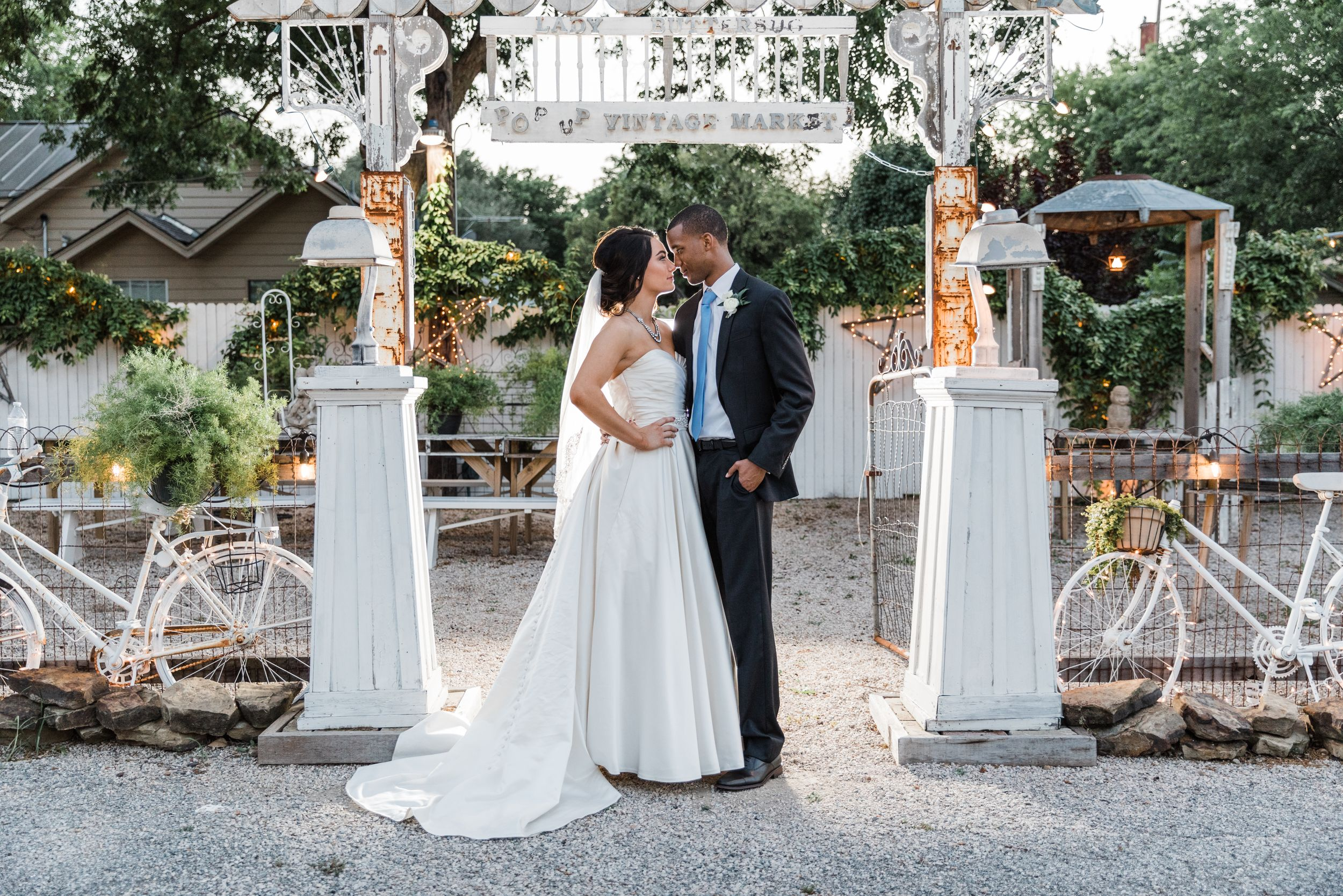 Bride-Groom-Texas-Mckinney-Summer-Weddings