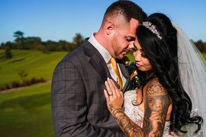 Overstone-Park-Resort-Wedding-Photography-Bride-and-Groom