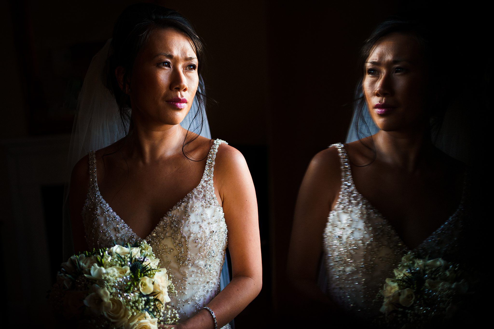 Creative-Bridal-Portraits