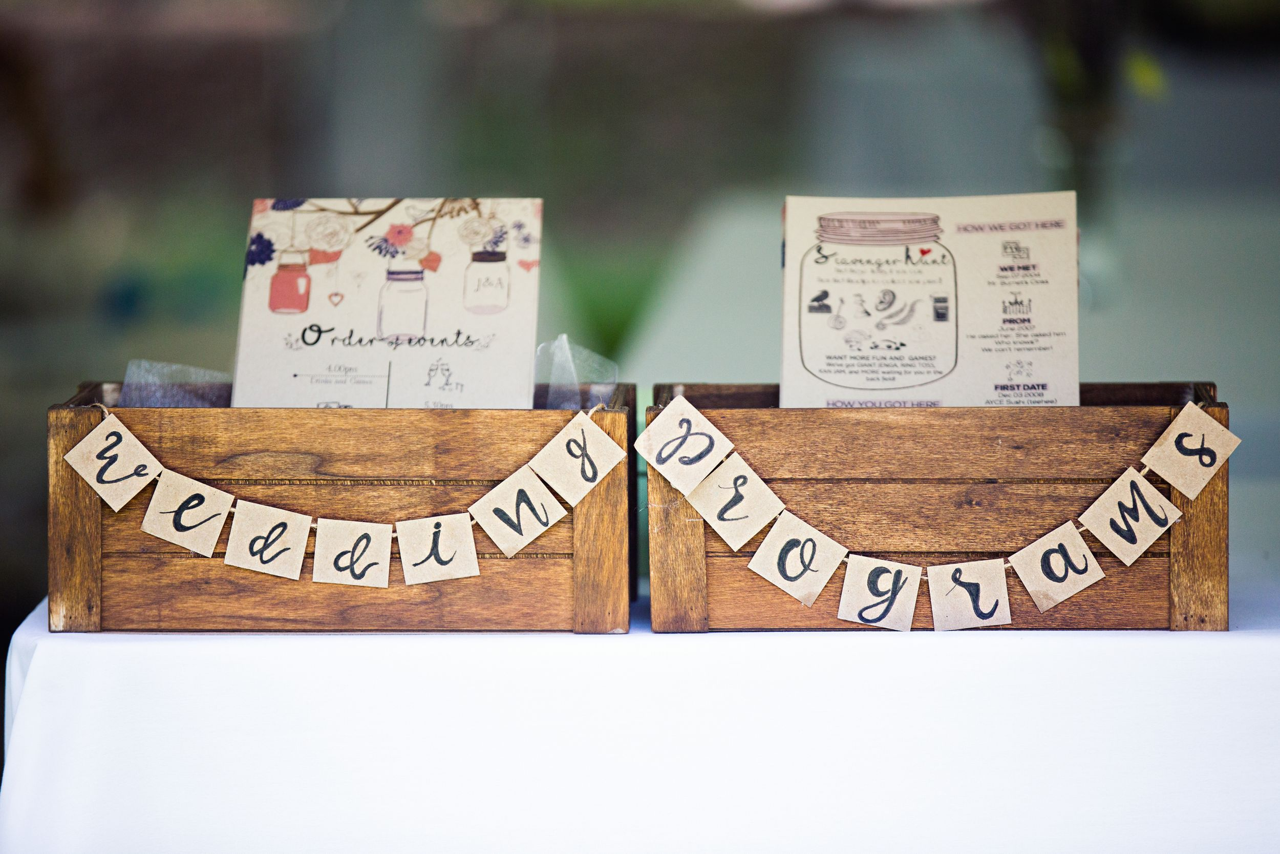 Fieldcote Memorial Park Museum Summer DIY Wedding Photography Shawn Van Daele