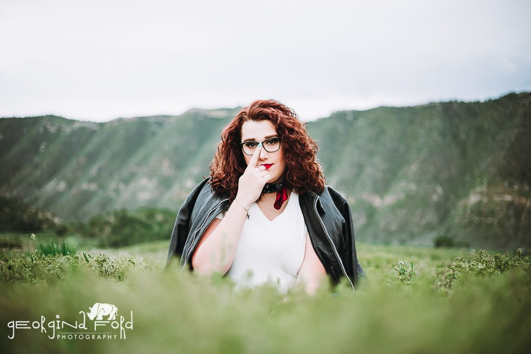 Portraits, denver, littleton, roxborough park, front range, senior portrait, photographer
