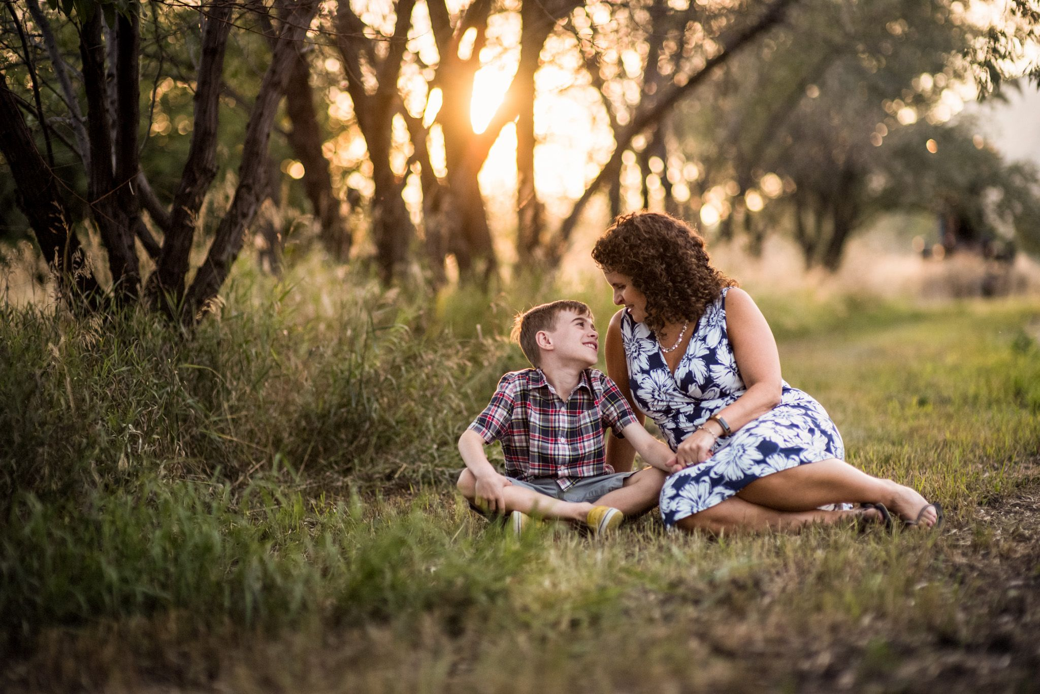 Kamloops BC Family Lifestyle Photography