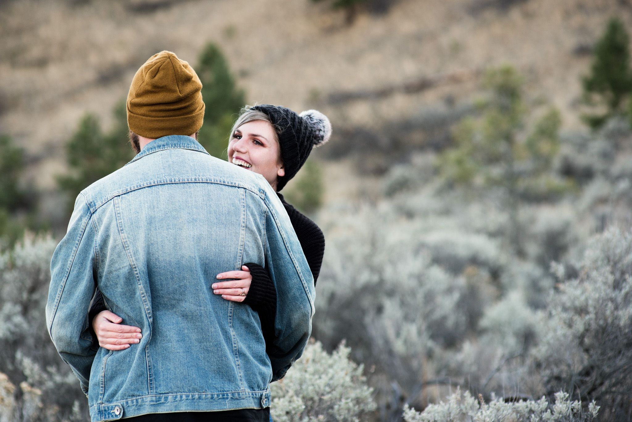 Kamloops Lifestyle Photography