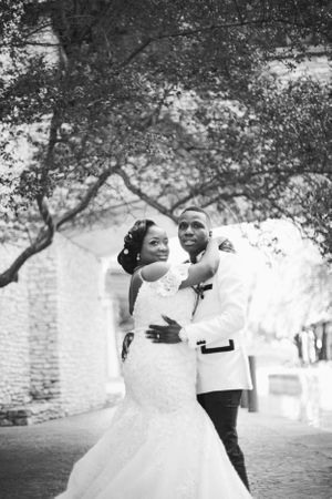 Dallas wedding - Dallas fort worth wedding photographer - Firre LAGRCE