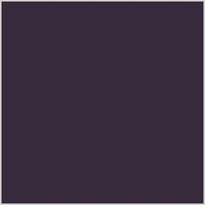 dark purple eco leather album colour swatch