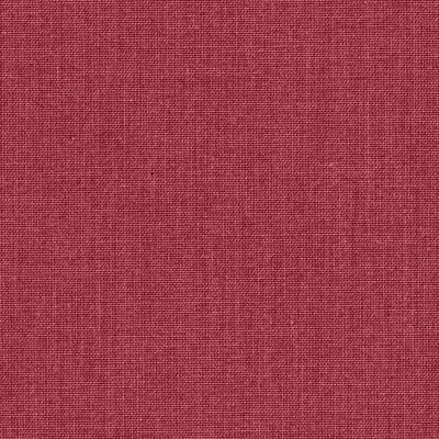 Dark Red Matte Album Colour Swatch
