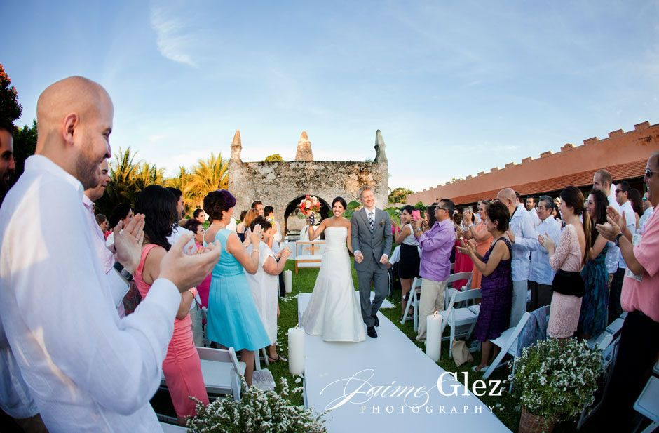 yucatan wedding planner 13