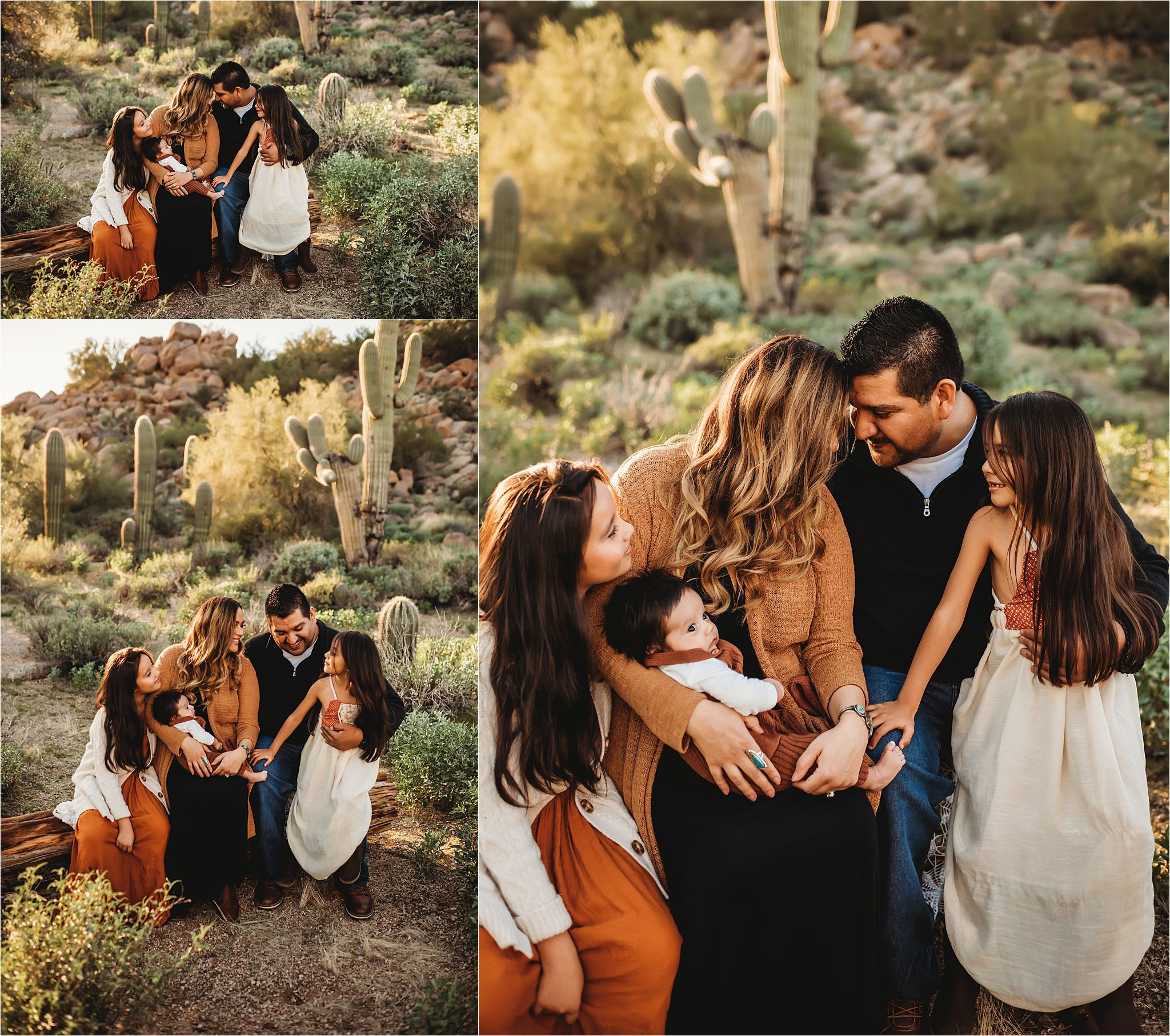 sunset-family-session-Sierra-Vista-Family-Photographer-in-Tucson_1654