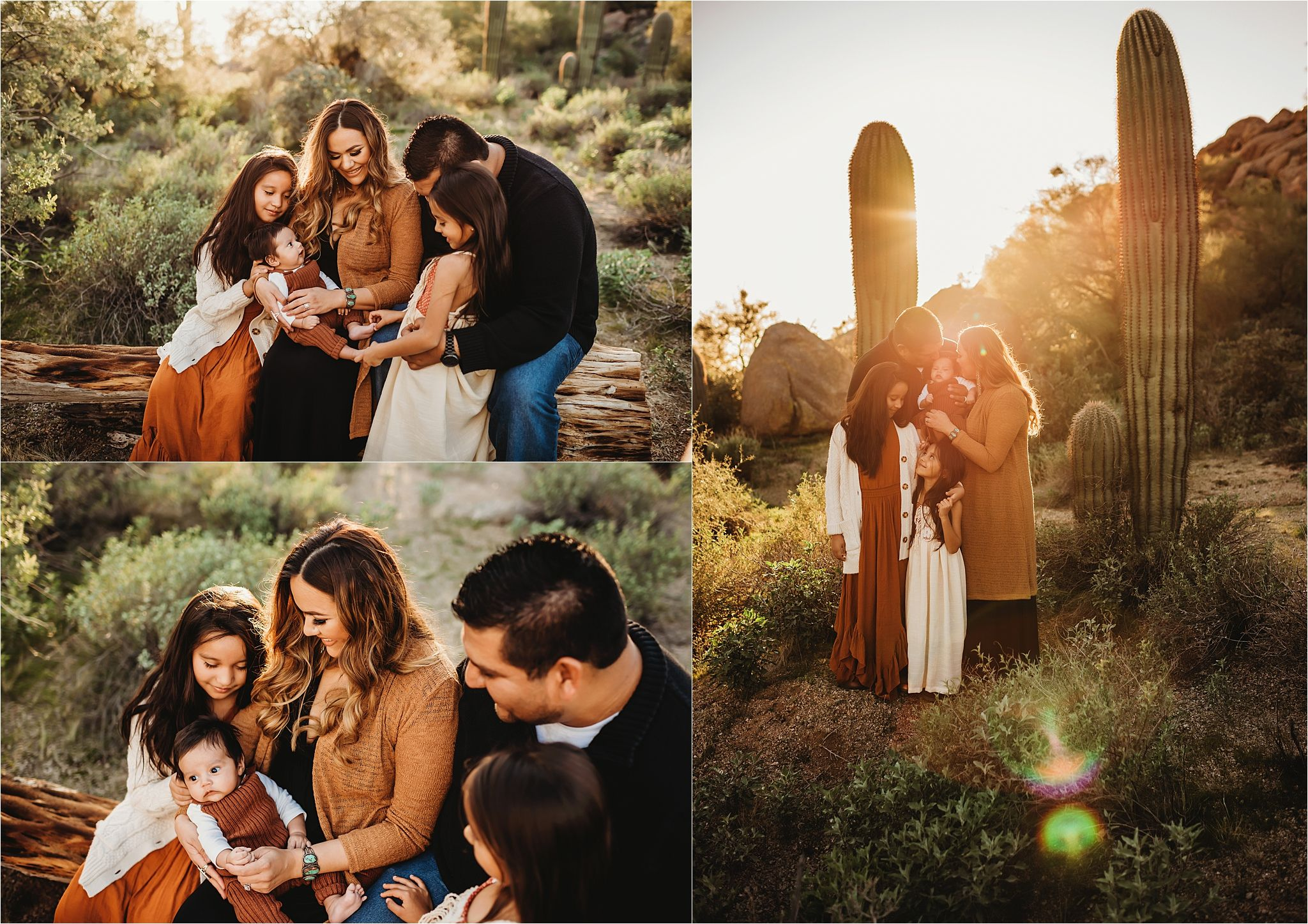 sunset-family-session-Sierra-Vista-Family-Photographer-in-Tucson_1655.jpg