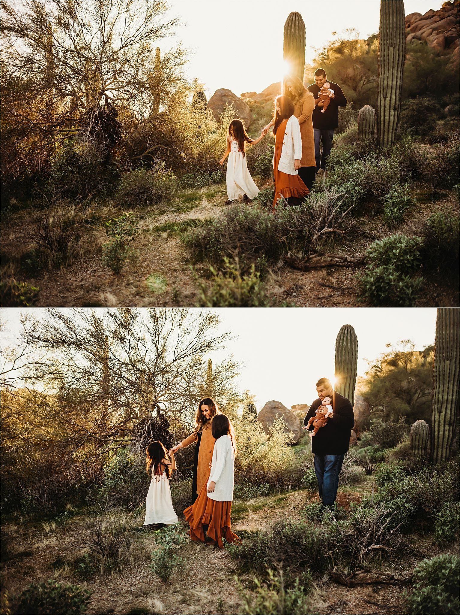 sunset-family-session-Sierra-Vista-Family-Photographer-in-Tucson_1656.jpg