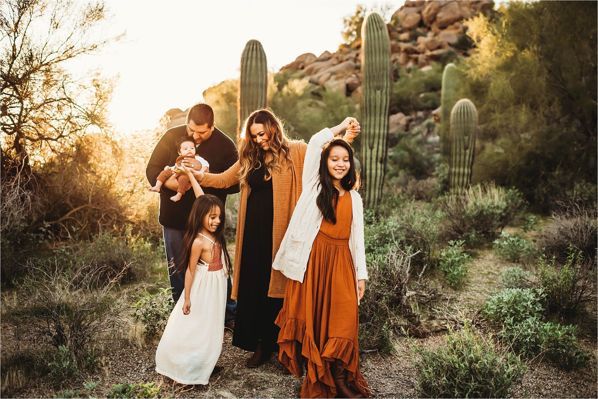 sunset-family-session-Sierra-Vista-Family-Photographer-in-Tucson_1657.jpg