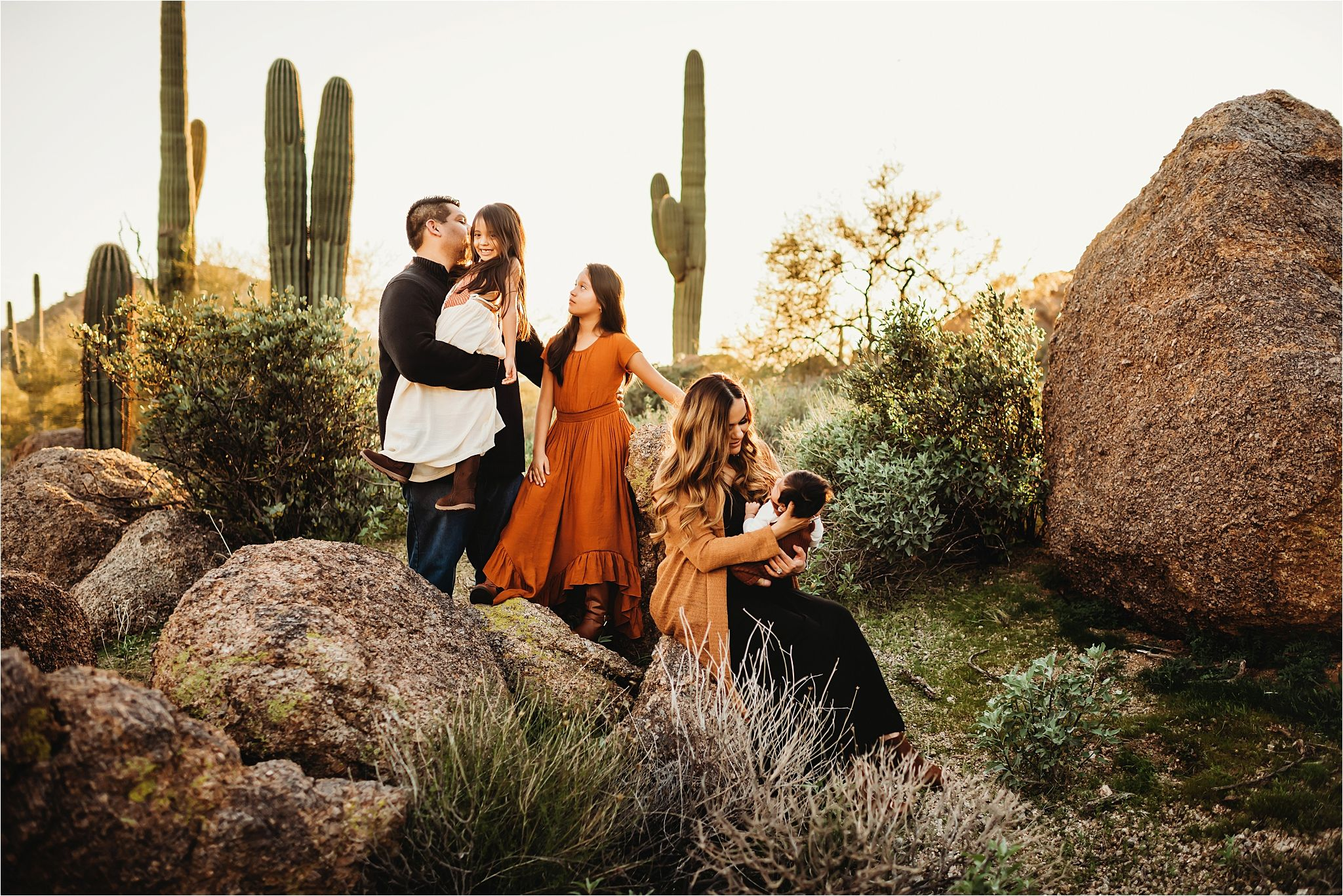sunset-family-session-Sierra-Vista-Family-Photographer-in-Tucson_1658.jpg