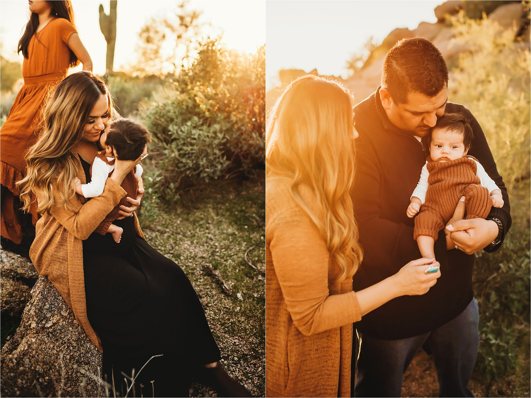 sunset-family-session-Sierra-Vista-Family-Photographer-in-Tucson_1659.jpg