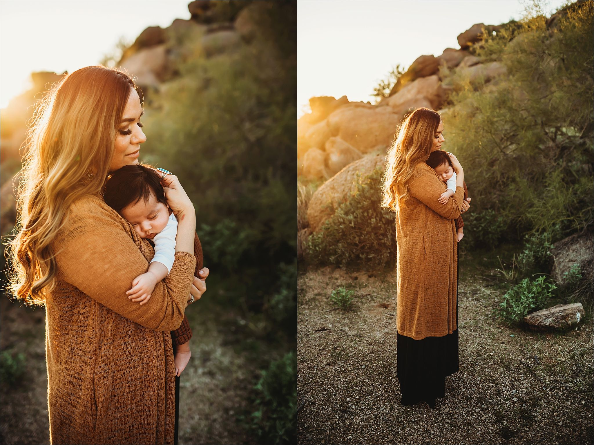 sunset-family-session-Sierra-Vista-Family-Photographer-in-Tucson_1660.jpg