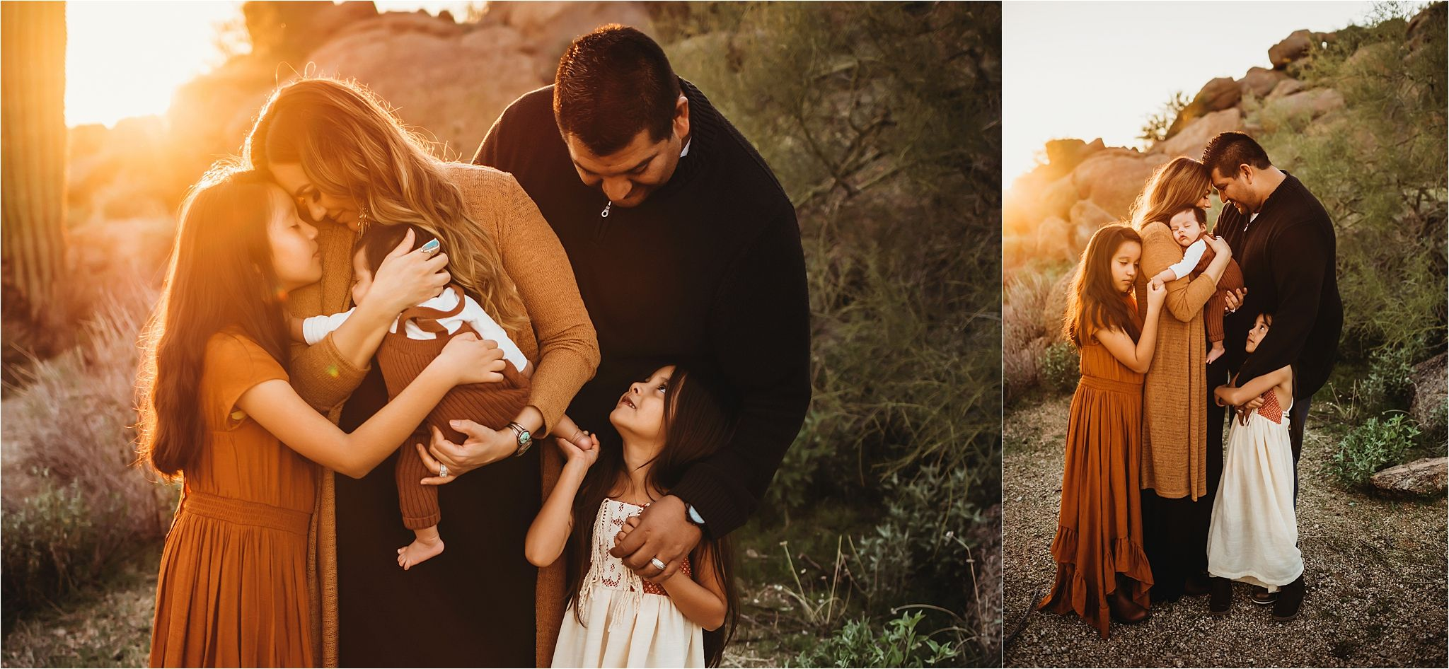 sunset-family-session-Sierra-Vista-Family-Photographer-in-Tucson_1662.jpg