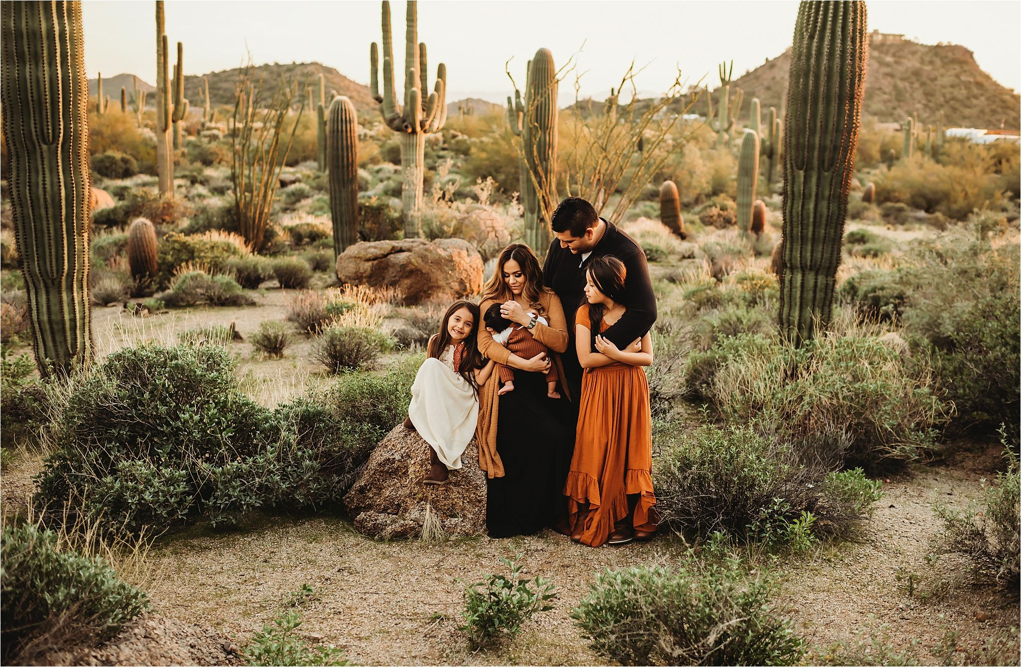 sunset-family-session-Sierra-Vista-Family-Photographer-in-Tucson_1665.jpg