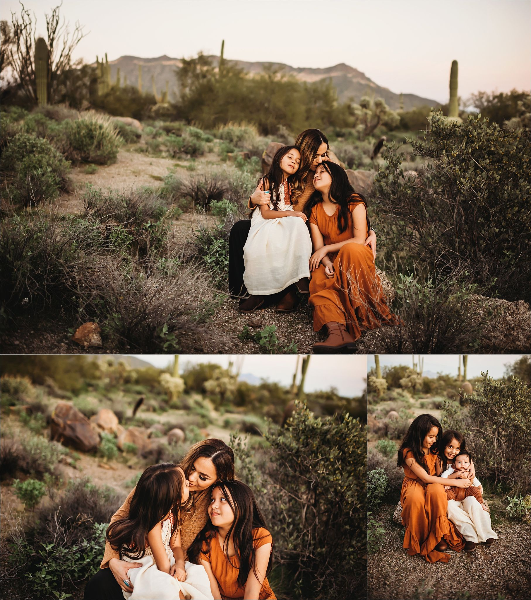 sunset-family-session-Sierra-Vista-Family-Photographer-in-Tucson_1666.jpg