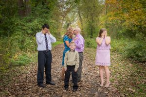 T Marie Photography Family Photographer