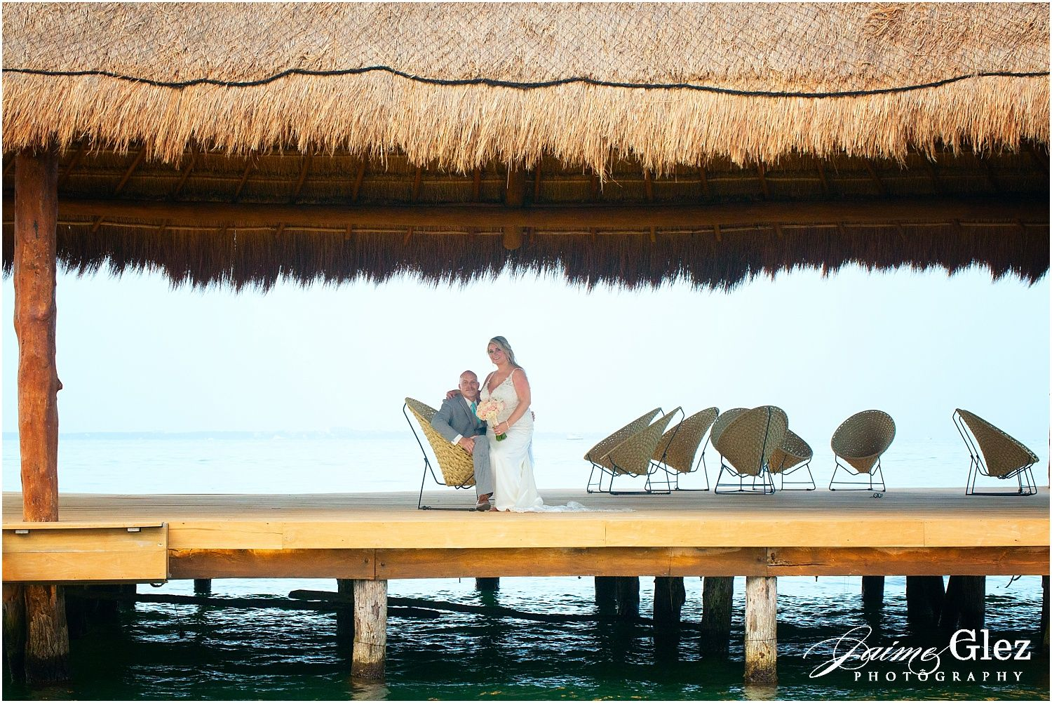 dreams-vista-cancun-wedding-29