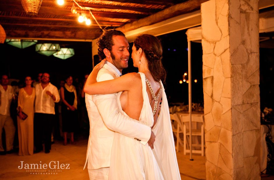 viceroy riviera maya wedding 14