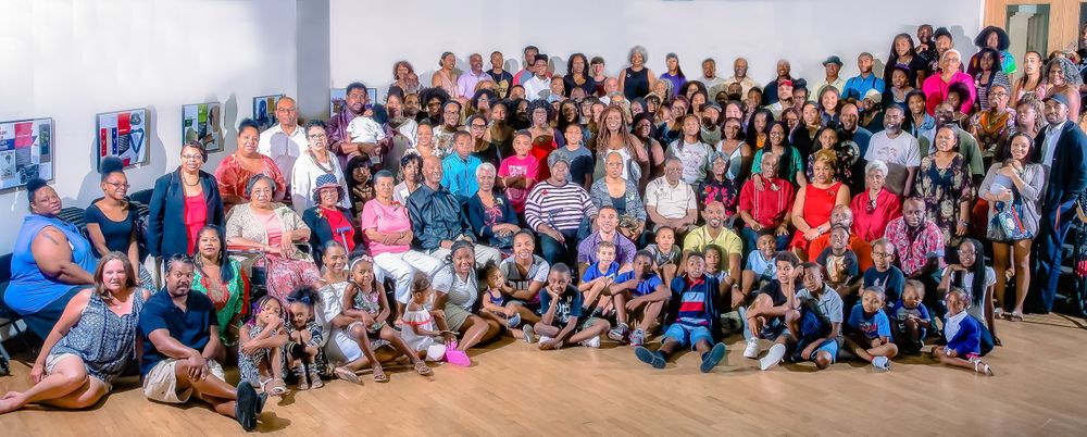 event photography, phila photography, jeremiad media, jere paolini, philadelphia, philly photographer, family, group