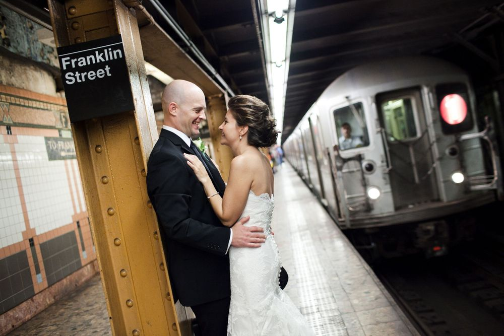 new york nyc wedding photographer brooklyn photography dante williams jersey weddings events tribeca rooftop subway