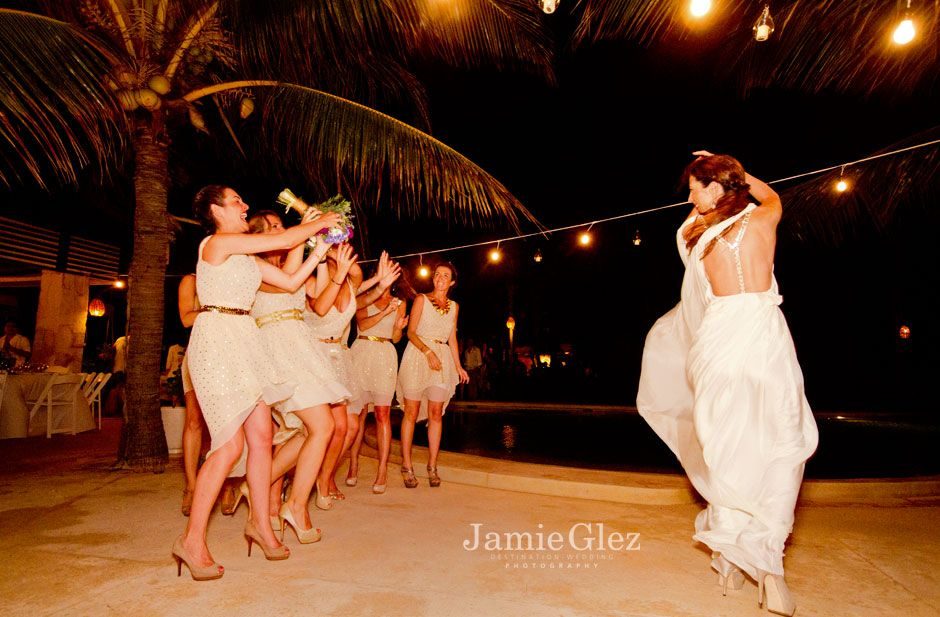 viceroy riviera maya wedding 17