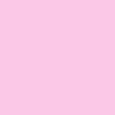 Pink Touch Album Colour Swatch