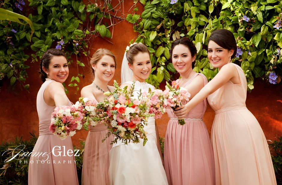 yucatan wedding planner 12
