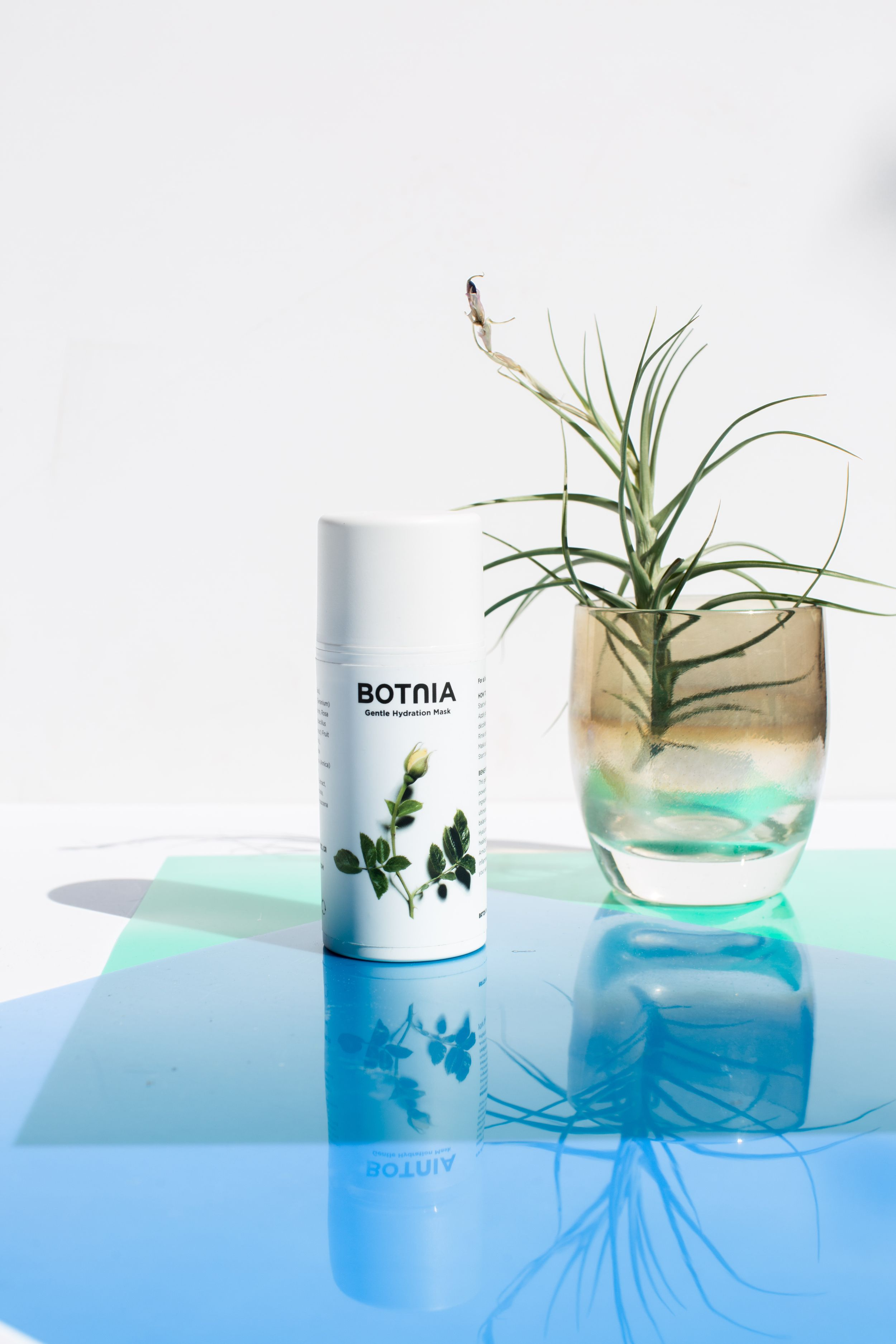 Botnia product picture for beauclair beauty bar