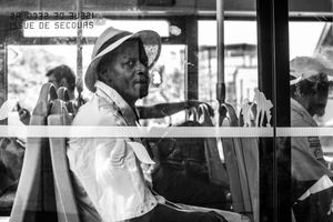 Paris Street Portrait Photography by plymouth, ma photographer, Heidi Harting