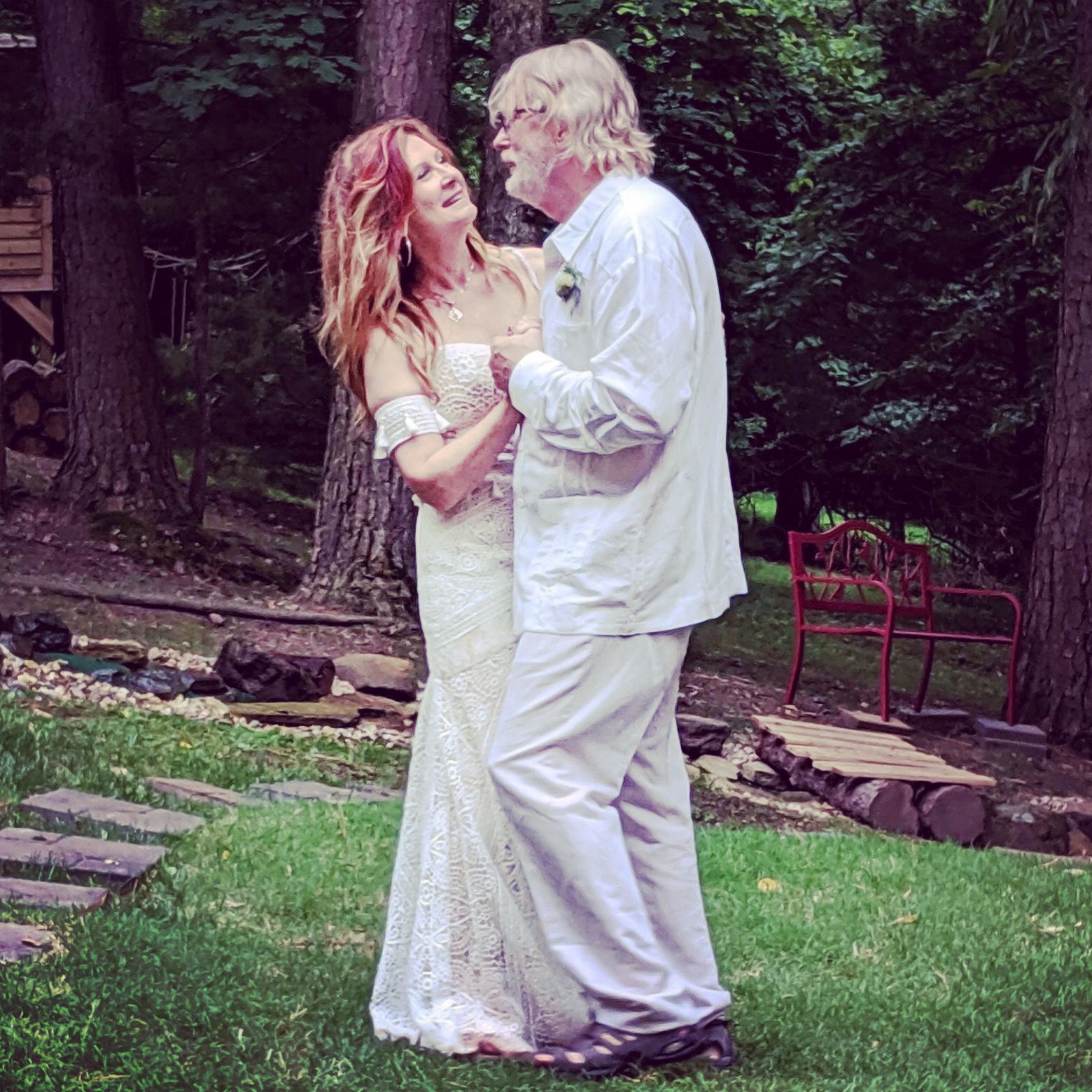 eureka springs vow renewals, eureka springs photographer