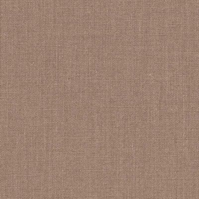 Cappuccino Matte Album Colour Swatch