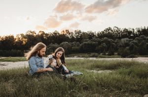 Maternity Family Newborn Lifestyle Photography Sydney, Western Sydney, Hills District, Blue Mountains, Hawkesbury