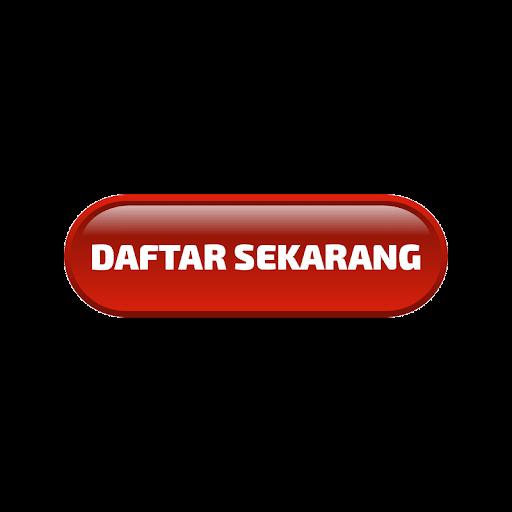Get Aplikasi Judi Slot Online24jam Terpercaya 2020 Pics Joker123