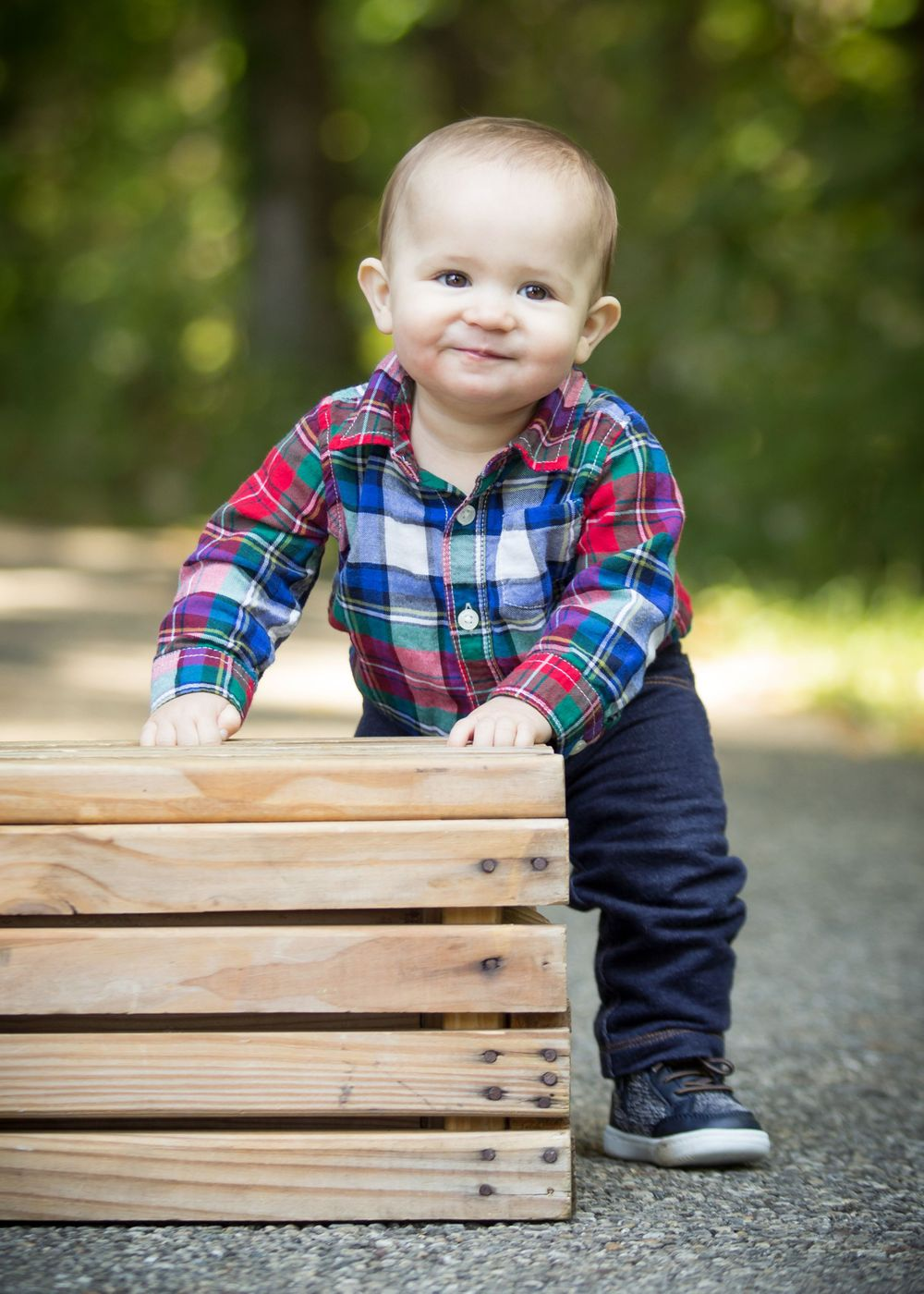 "<img src=parker_28"" alt=""inniswoods baby pictures"">"