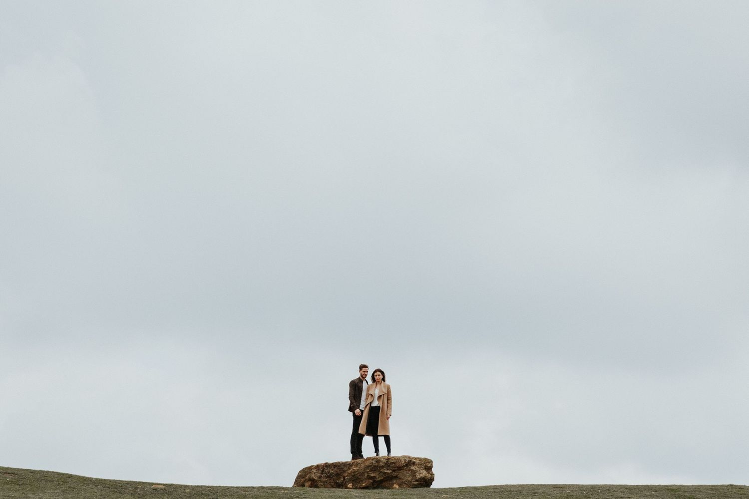 wedding photographer in somerset