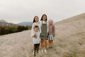 marlborough-photographer-southisland-newzealand-family